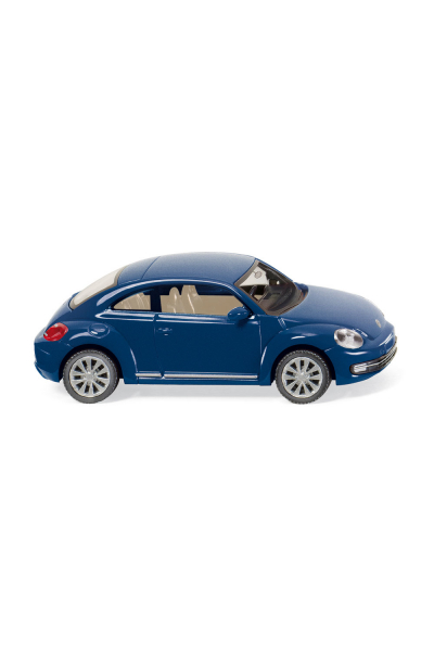 Wiking 002902 Автомобиль VW Beetle Epoche VI 1/87