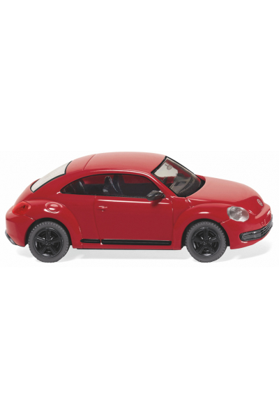 Wiking 002903 Автомобиль VW Beetle Epoche VI 1/87