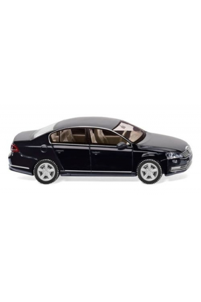 Wiking 008702 Автомобиль VW Passat B7 Limousine Epoche V 1/87