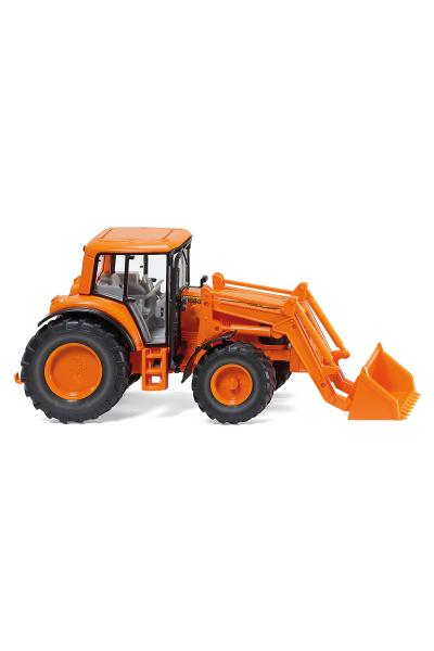 Wiking 039339 Трактор John Deere 6920 S Epoche VI 1/87