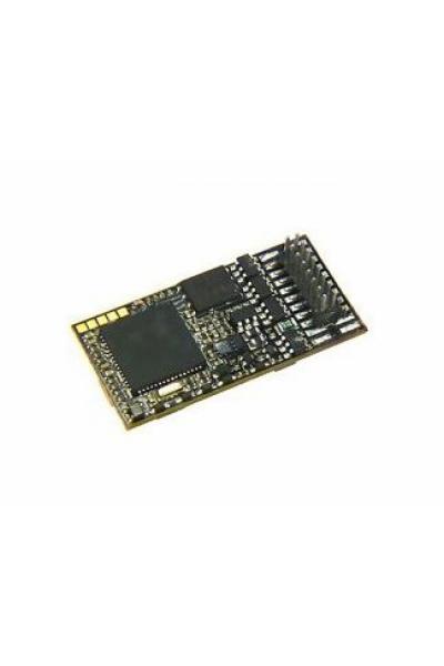 Zimo MX648Р16  Декодер звуковой PLUX16