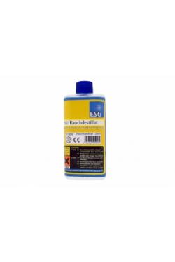 ESU 51990 Жидкость для дымогенератора 125мл