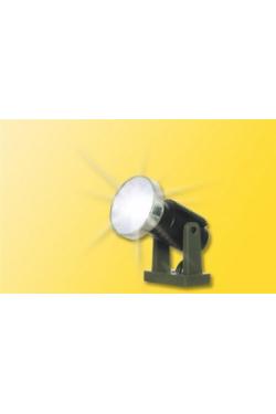 Viessmann 6930 Прожектор 1/120